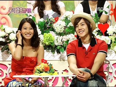 Kim hyun joong and hwangbo dating 2010 nfl. i love you man trailer latino dating.